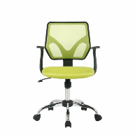 vitra-office-chair