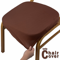 voilamart-office-chair-slip-covers