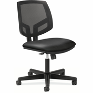 volt-mesh-hon-office-chairs