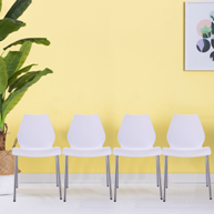 white-dining-set-of-4-office-chairs