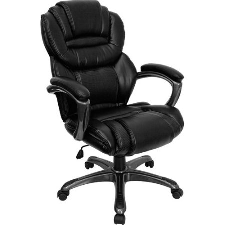 white-mid-back-contemporary-home-office-chairs