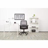 work-office-task-chairs