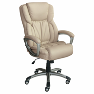works-serta-executive-office-chair-microfiber
