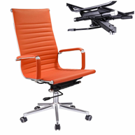 yescom-executive-office-chairs-for-tall-people
