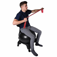 yoga-ball-office-chair