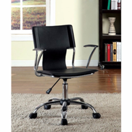 zemin-pvc-contemporary-office-chair