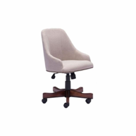 zuo-modern-white-office-chair