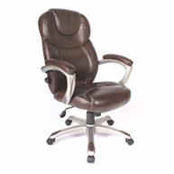 Lazy Boy Executive Office Chair Costco
